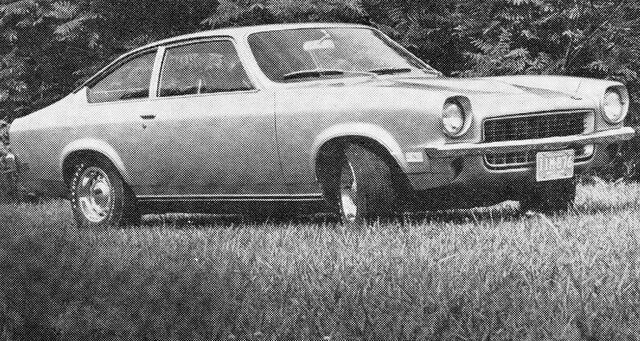 File:Hot Rod Oct. 1970.jpg