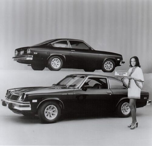 File:1975 Cosworth Vega Press Photo.jpg