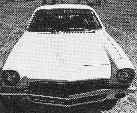 File:1971 Vega - 1971 Car and Driver Yearbook.jpg