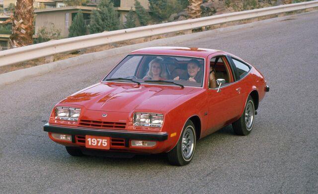 File:1975 Monza 2+2.jpg