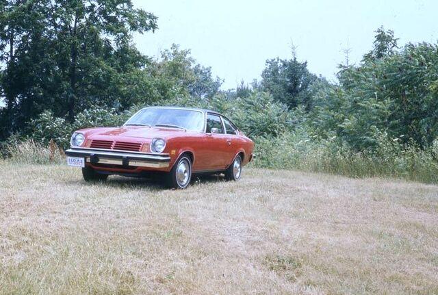 File:74 Vega Hatchback.JPG