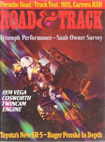 File:Road & Track Aug 1973.jpg
