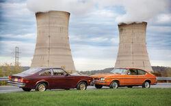 Http---image.motortrend.com-f-classic-roadtests-1301 1976 chevrolet cosworth vega vs mercury capri ii-49073577-1976-Chevrolet-Cosworth-Vega-Mercury-Capri-II-front-end-to-front-end