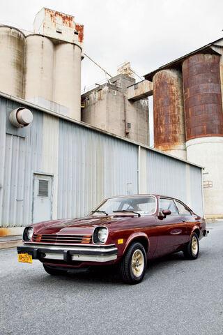 File:Http---image.motortrend.com-f-classic-roadtests-1301 1976 chevrolet cosworth vega vs mercury capri ii-49073565-1976-Chevrolet-Cosworth-Vega-front-three-quarters.jpg