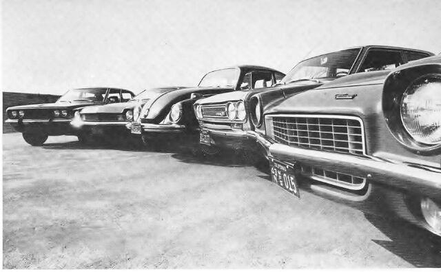 File:R&T 5 economy cars, 1971.jpg