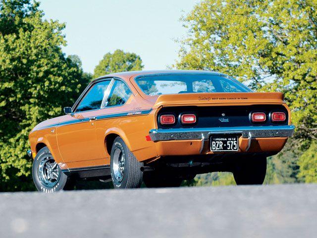 File:Sucp 0703 03 z+1972 chevy vega+rear view.jpg