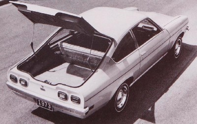 File:Vega Hatchback Coupe-Motor Trend '73 Buyer's Guide.jpg