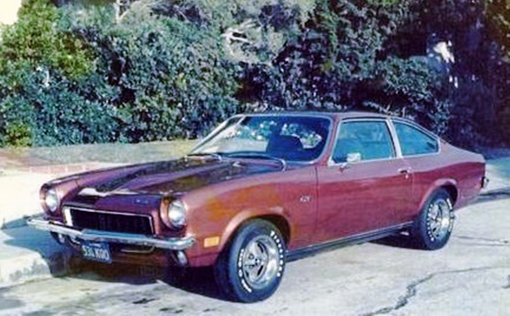 File:73 Vega GT-bronze metallic.jpg