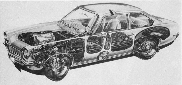 File:Vega cutaway.jpg