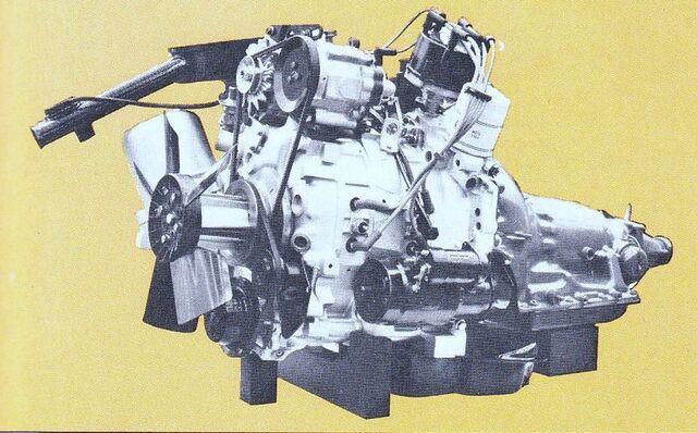 File:800px-'74 GM Rotary engine.jpg