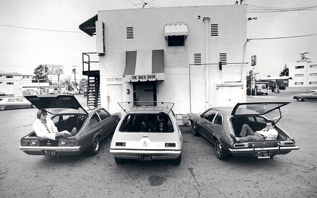 File:Vega, Gremlin, Pinto.jpg