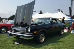 1976-Chevrolet-Cosworth-Vega