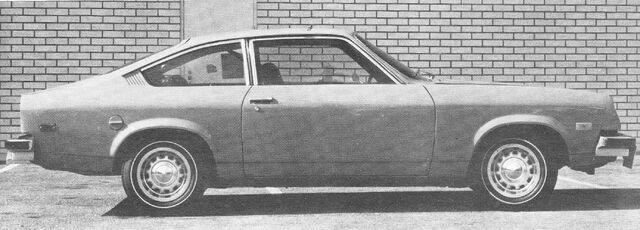 File:74 Vega Hatchback - MT Fuel saver.jpg