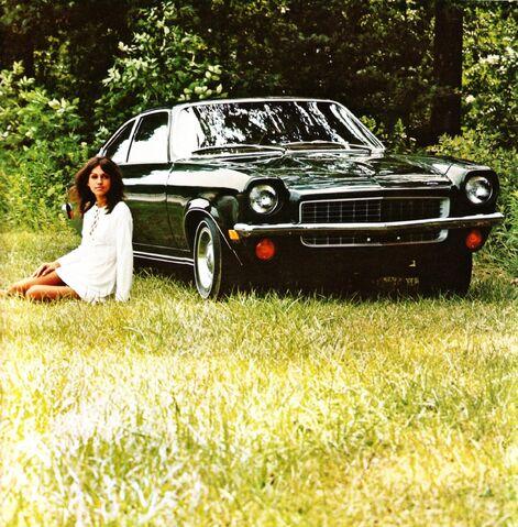 File:1971 Vega 2300 General Motors World, June-July-August 1970.jpg
