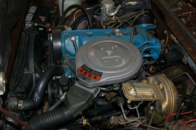 File:Dura built Vega engine.jpg