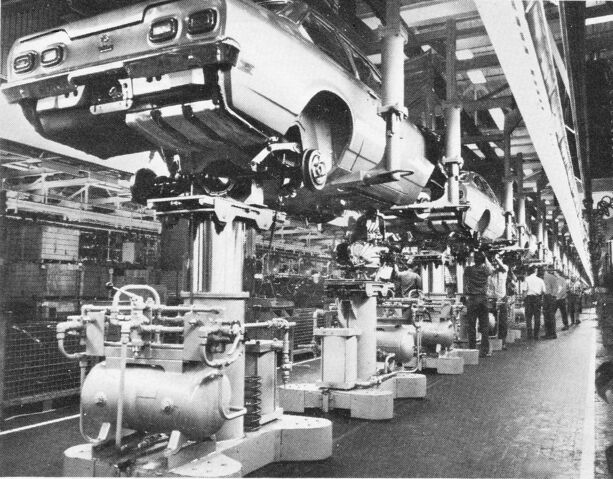 File:Factory Tour Lordstown Assembly Motor Trend June 1973.jpg