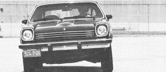 File:Road Test October '76.jpg