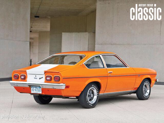 File:Http---image.motortrend.com-f-classic-wallpaper-1008 1971 amc gremlin x 1973 chevrolet vega gt 1972 ford pinto wallpaper gallery-34246764-1973-chevrolet-vega-GT-rear-three-quarters.jpg