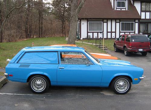 File:1971 Chevrolet Vega-panel side.jpg