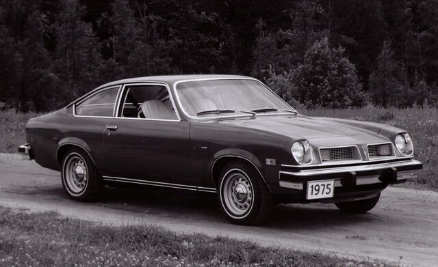 File:1975 Pontiac Astre SJ.jpg