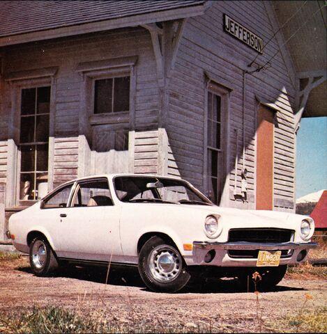 File:Sports Car Graphic Sept 1970.jpg