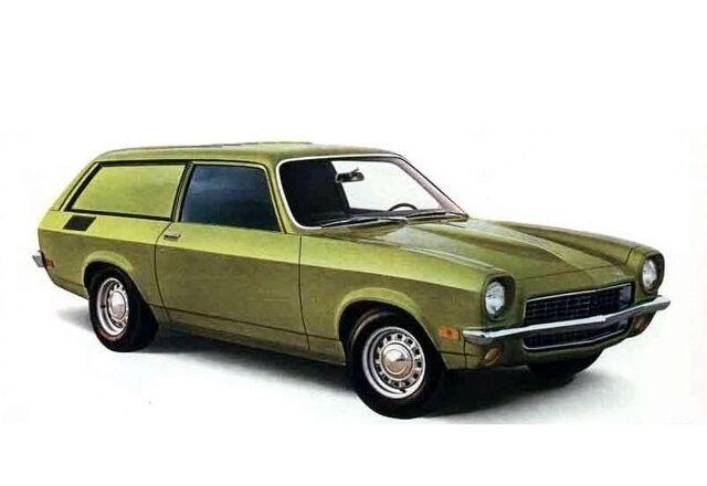 File:1971 Vega Panel Delivery.jpg