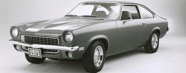 File:1971 Chevrolet Vega factory photo.jpg