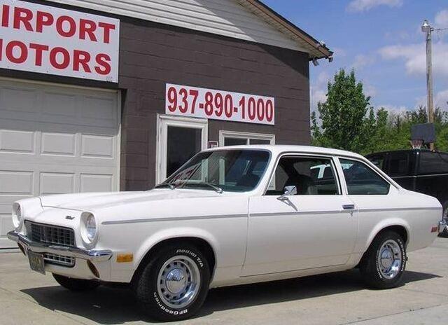 File:1972 Vega Sedan.jpg