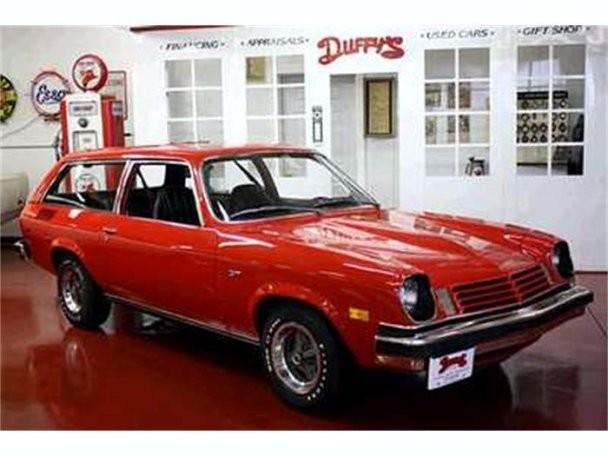 File:1974 Vega GT Kammback.jpg