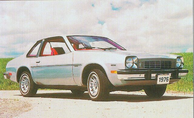 File:800px-1976 Monza Coupe.jpg