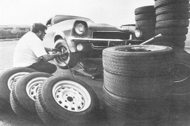 File:Car and Driver Tire Test June 1972.jpg