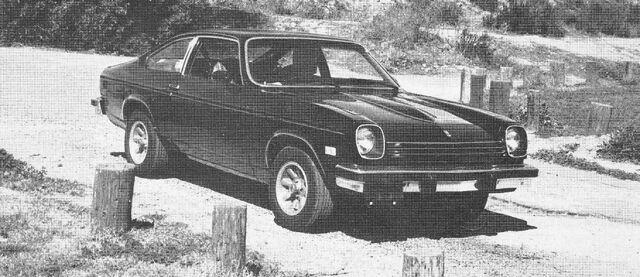 File:R&T Road Test - 1976 Cosworth Vega.jpg