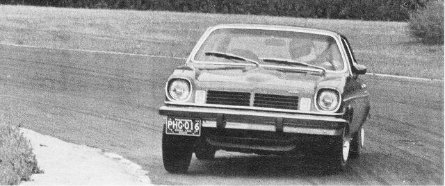File:C&D 1975.jpg