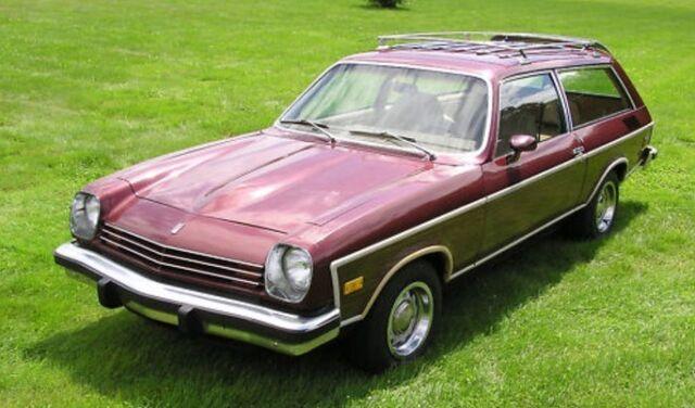 File:1976 Vega Estate Wagon.jpg