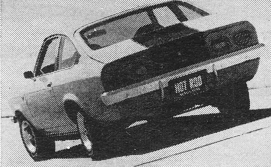 File:Guide to Hatchbacks - Motor Trend Oct. 1972.jpg