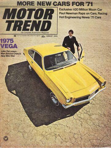 File:Motor Trend - Aug. 1970.jpg