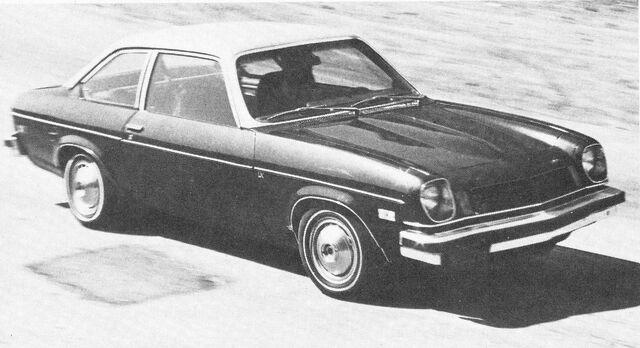 File:74 Vega LX - RT July 1974.jpg