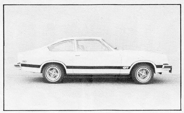 File:74 Vega GT C&D May 1974.jpg