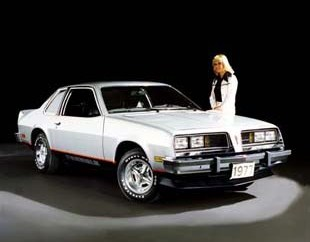 File:1977 Pontiac Sunbird Formula.jpg