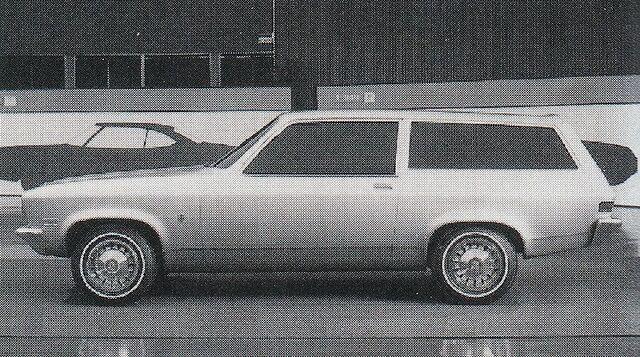 File:1968 XP-887 wagon clay model.jpg