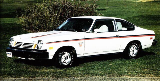 File:1974 Vega Spirit of America.jpg