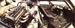 Cosworth Rally C&D Dec 1976