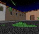 E3M3: Villa Chex (Chex Quest 3)
