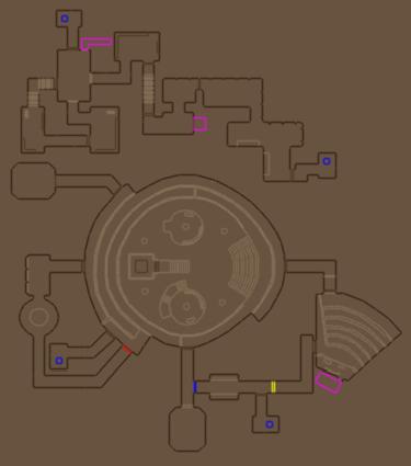 File:Chex Quest-E3M1 Minimap.png