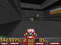Screenshot Chex 20111123 122056