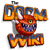 File:Doomwiki.png