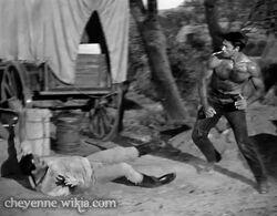 Devilscanyon-fightovercross-cheyenne