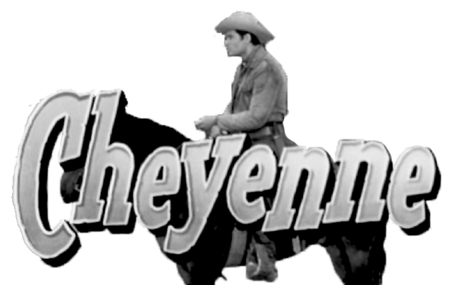 File:Cheyennetitle.png