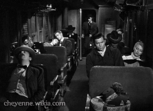 File:Theirontrail-trainride-cheyenne.jpg