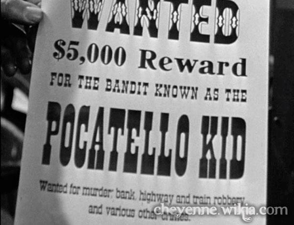 File:Wantedpocatellokid-bornbad.jpg